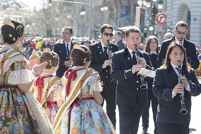 Es busquen músics valencians per a una pel·lícula