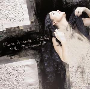 Mara-Aranda_lo-testament