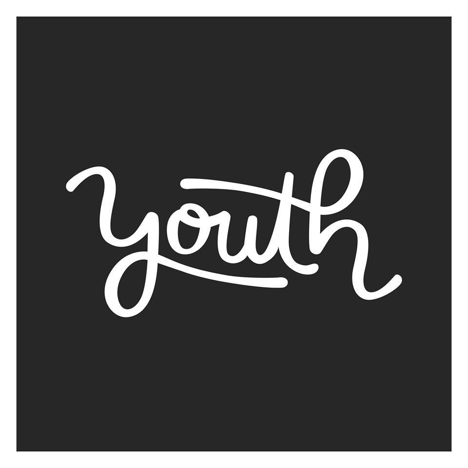 youth oscar briz