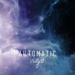 Automatic Viajes Album