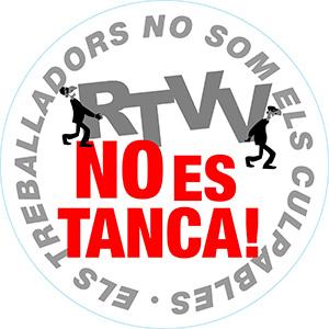 RTVV No Es Tanca