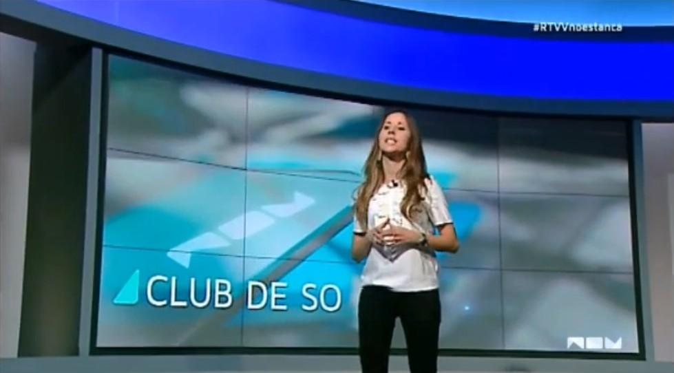 club de so