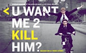 film__17832-uwantme2killhim--detail