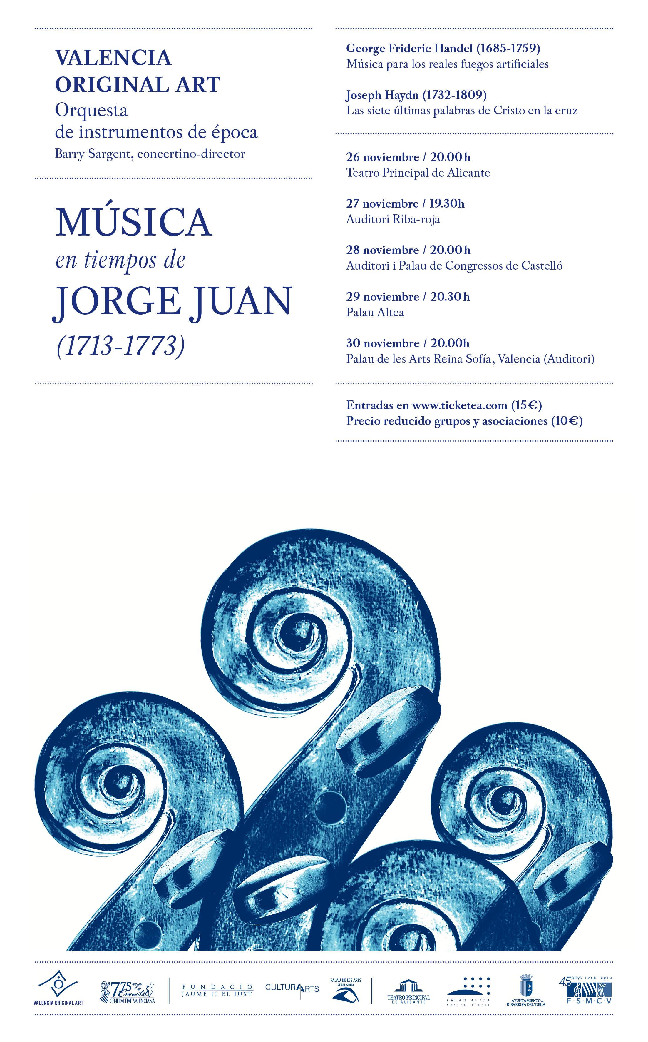 jorge_juan_cartell