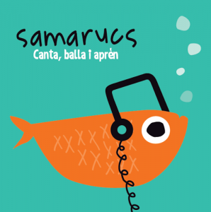 Samarucs