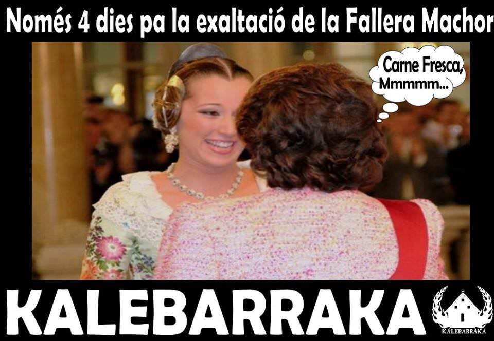 kalebarraka