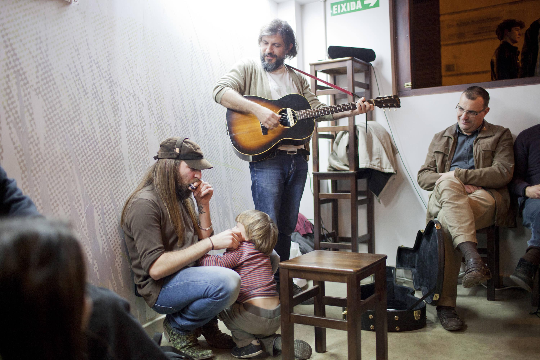 2013.02.05_SENIOR_COR_BRUTAL_PRESENTACIO_PREMSA_RACO_CORBELLA