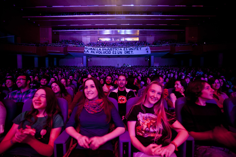 2013.02.15_VLC_CONCERT_PRIMAVERA_VALENCIANA