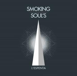Smoking Soul's L'Espenta