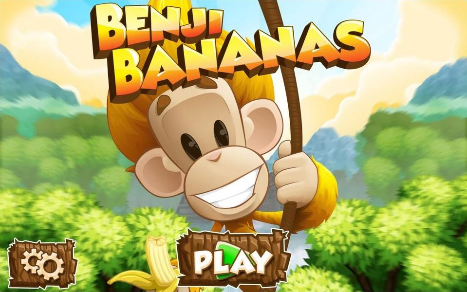benji-bananas-2