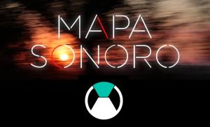 MAPASONORO-ORXATA