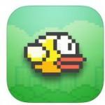 flappy-birds-2
