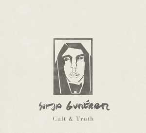 Sutja-Gutierrez-Cult-Truth-2014-AMDD145artwork-700x641