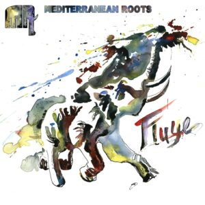 Mediterranean Roots