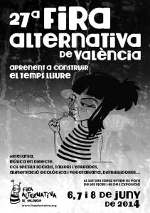 Fira Alternativa de València