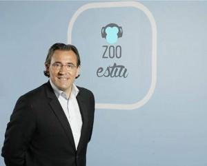 Zoo Estiu Panxo
