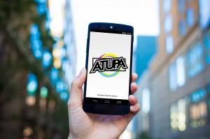 AtupApp