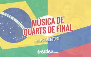 Musicadequartsdefinal