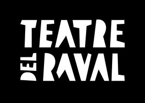 teatre-raval-gandia