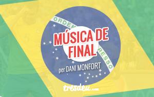 musicadequartsdefinal2