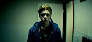 Mall-movie-Cameron-Monaghan-2014