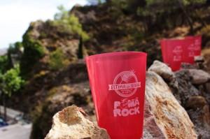 Poma Rock
