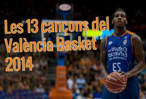 València Basket