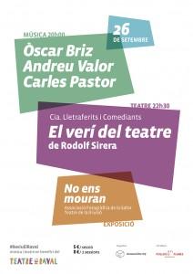 cartell-26setembre