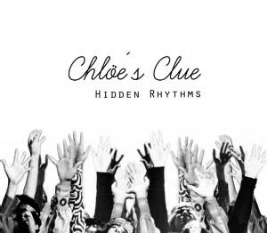 Chlöe's Clue - Hidden Rhythms