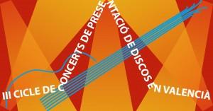 III cicle concerts en valencià