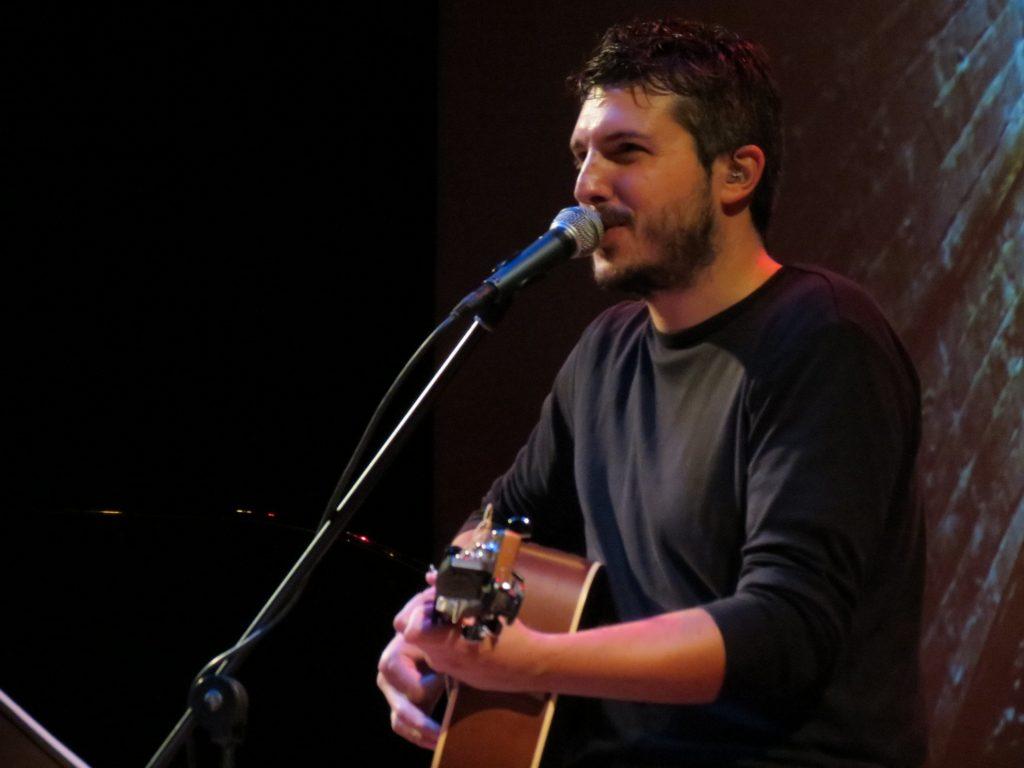 Andreu Valor Micalet