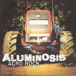 ALUMINOSIS-AGRO ROCK-SENZ