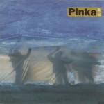 pinka-de-cap