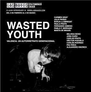 Wasted-1014x1024