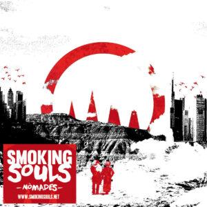 Smoking Souls Nòmades