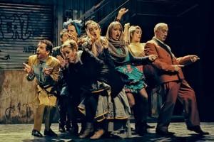 Glups!! Teatre Micalet
