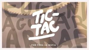 Arrap Eugeni Aguilar #TicTac