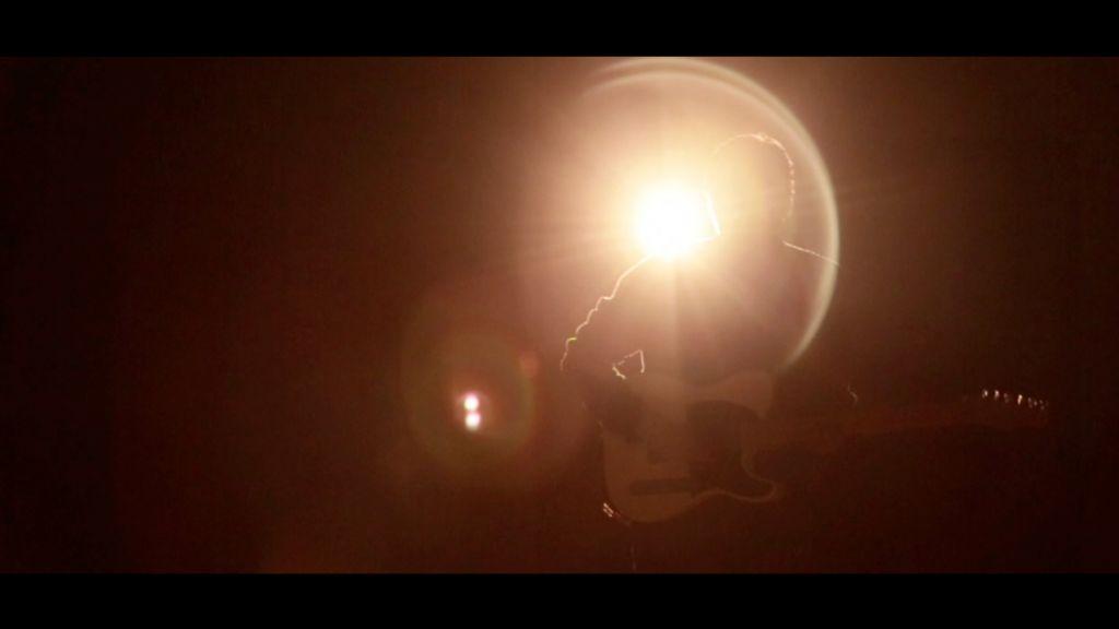 Img_Videoclip_Tardor_Energia