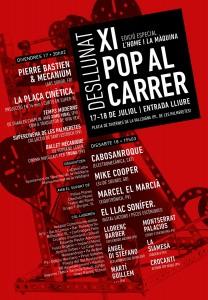 Cartell_XI_Pop_al_Carrer