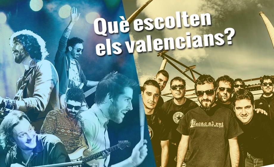 spotify-valencians