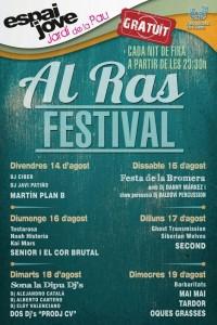 AlRasFestival