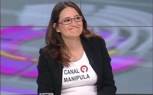 monica-oltra-c9