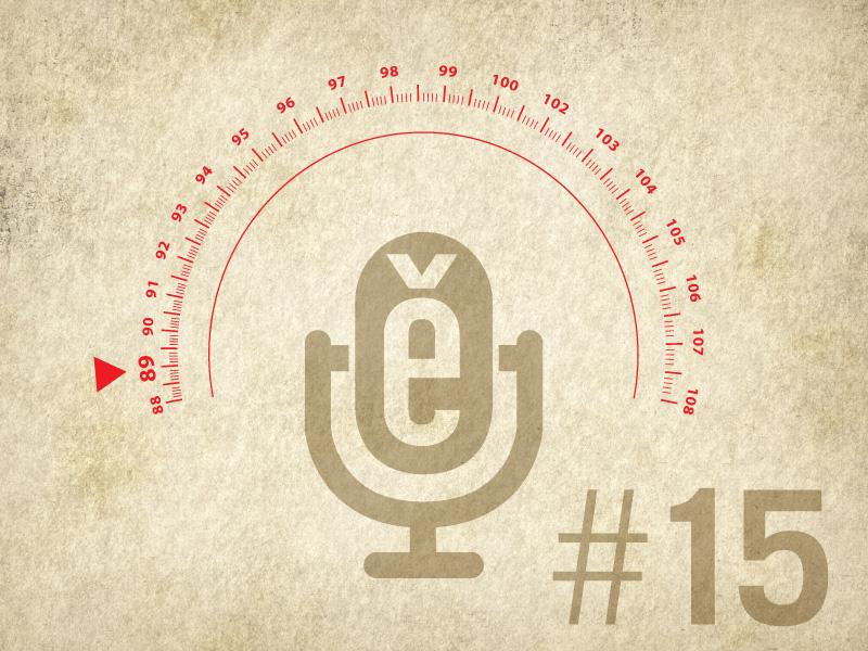 Mural Ràdio, Ràdio 9 Amàlia Garrigós