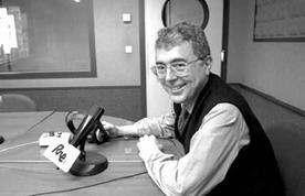 Toni Mestre Ràdio 9