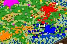 Eleccions Podemos Ciudadanos Age of Empires