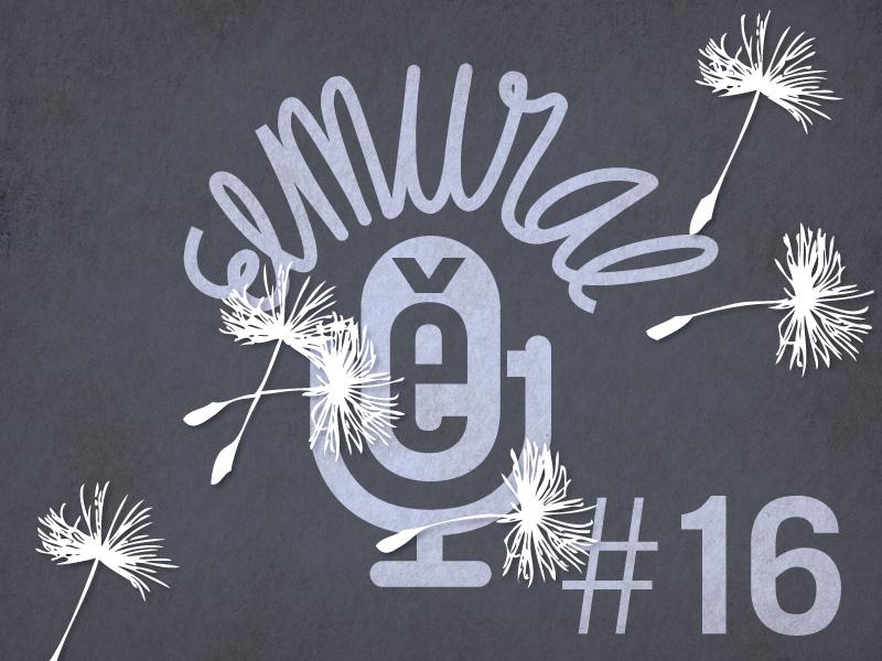 Samaruc Digital Mural Ràdio