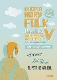 Horta-nord-Folk-2016