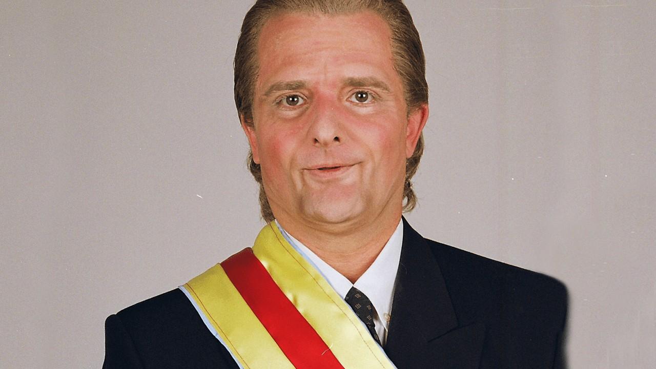 Toni Albà Nits al Castell Xàtiva 2016