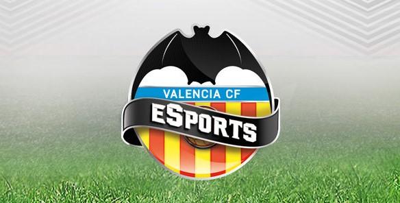 valencia-cf-esports