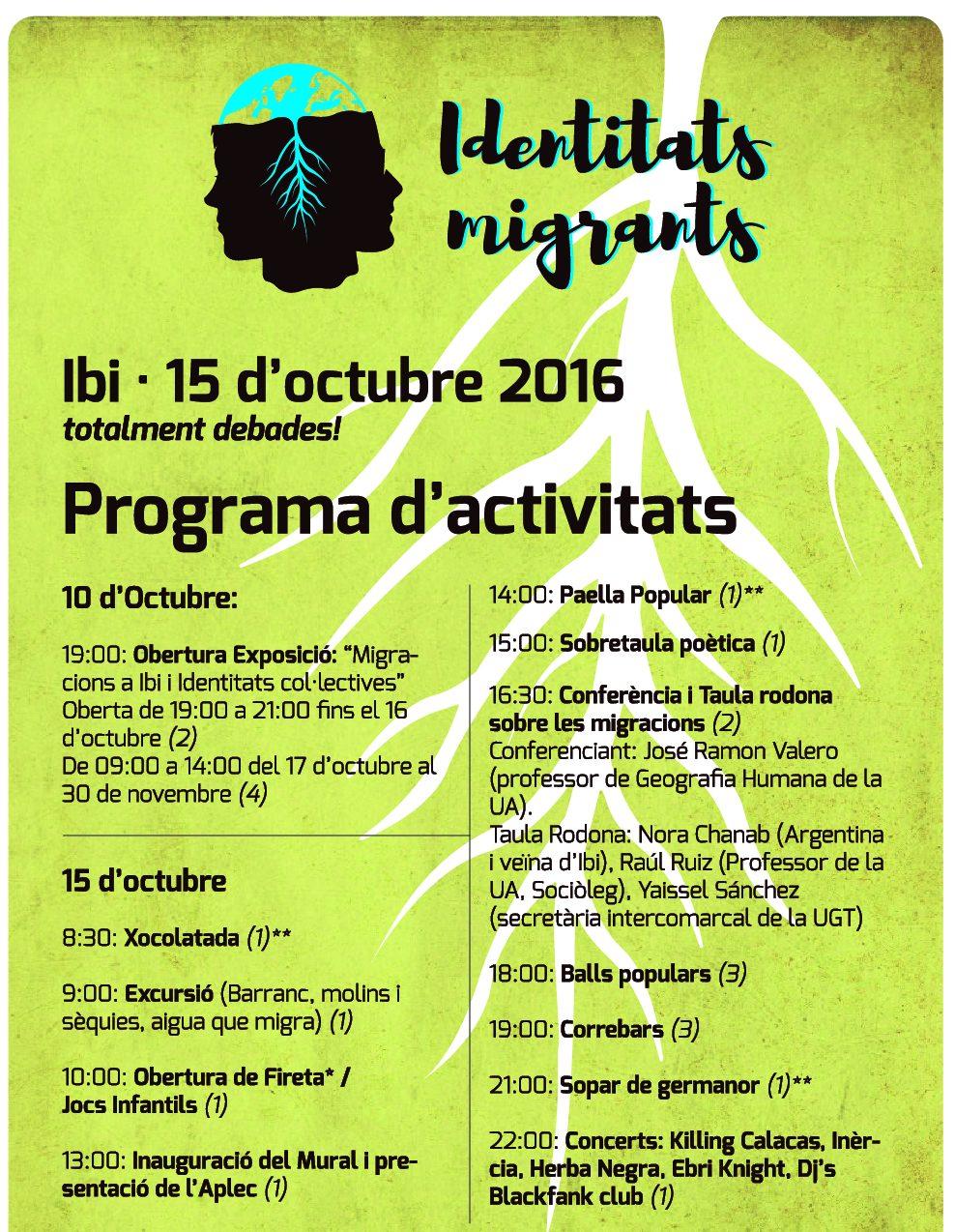 aplec-mariola-2016-programa